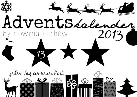 Adventskalender_Blog13