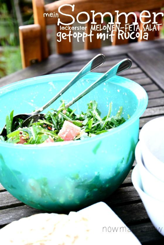 Melonen-Feta-Salat_meinsommernowmatterhow2