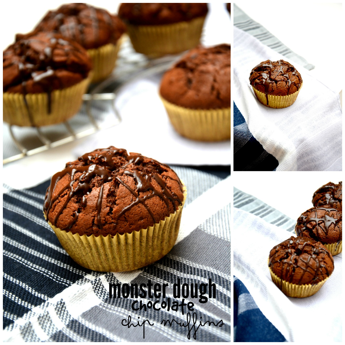 guestblogging_chocolate_chip_muffins_nowmatterhow_august.jpgcollage